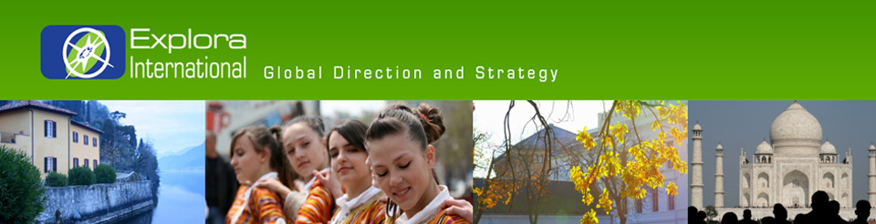 Explora International