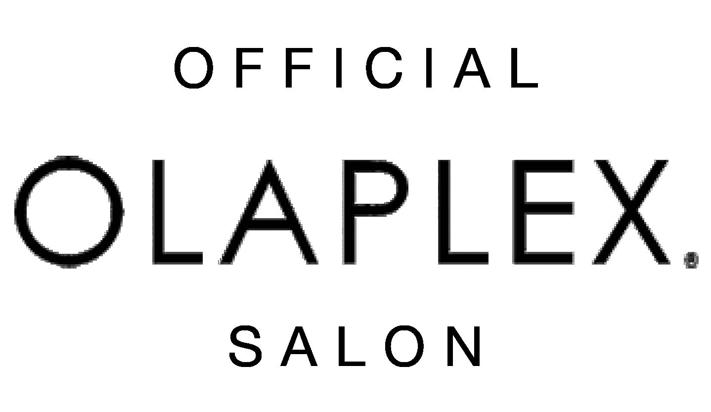 Salon exeter elk salon hair beauty for Olaplex salon