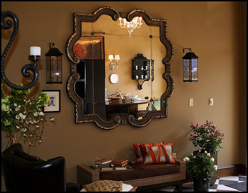 Harmony Designs Furniture Interiors ~ Urbanbydesign urban by design online