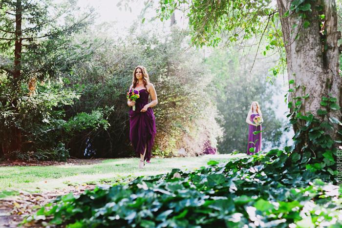 005 Los Angeles County Arboretum And Botanic Garden