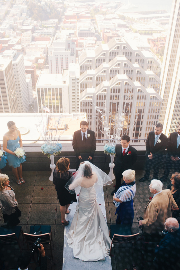 San Francisco Wedding Photographer - Destination Wedding ... Busy San Francisco Street Post Keynote By Jerry Photos