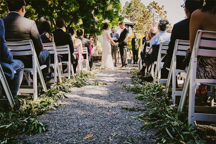 Marin Art And Garden Center Wedding Joanne Johan Photography By Aubrey Blake
