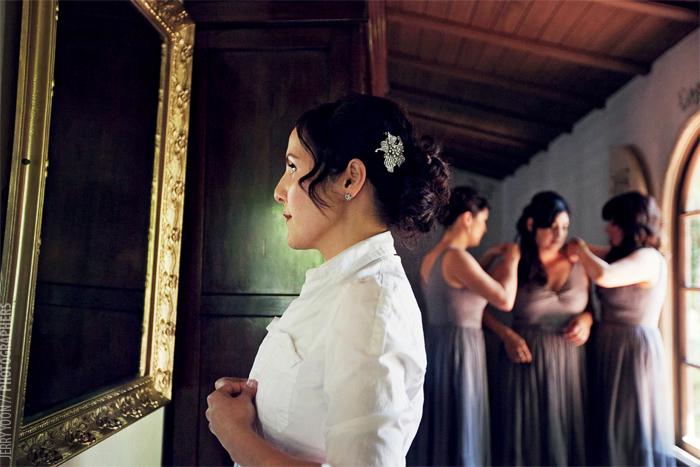 - San_Juan_Capistrano_Wedding_Photographer-13