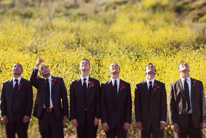 - San_Juan_Capistrano_Wedding_Photographer-18