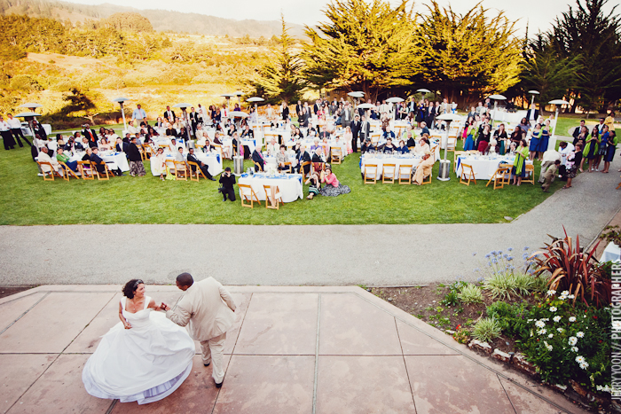Costanoa_Lodge_Spa_Pescadero Half Moon Bay Wedding Photographer