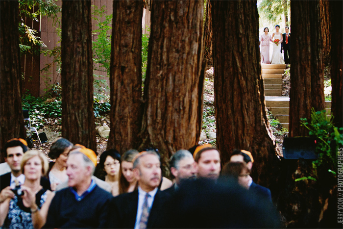 Pema_Osel_Ling_Santa_Cruz_Wedding_Photographer-12.JPG