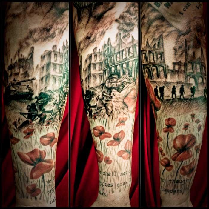 heart for art tattoo shop manchester blog heart for art tattoo artists cover up. Black Bedroom Furniture Sets. Home Design Ideas