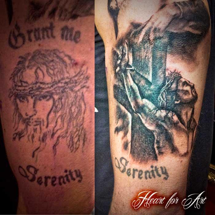 Heart for art tattoo shop manchester blog heart for Christian tattoo shop