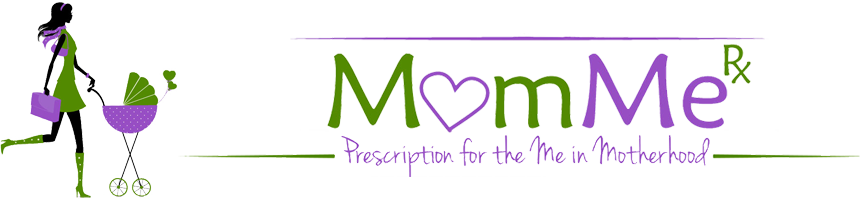 MomMe Rx, Inc.