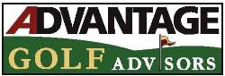Advantage Golf Advisors