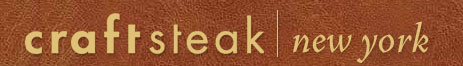 craftsteak_logo.jpg