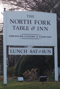 northforktable_outside2.jpg