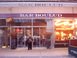 barboulud_outside2.jpg