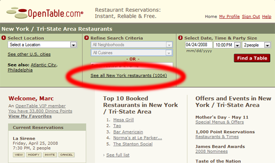 opentable1.png