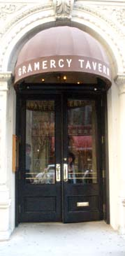 gramercytavern_outside2.jpg