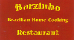 Barzinho - Home - New York Journal