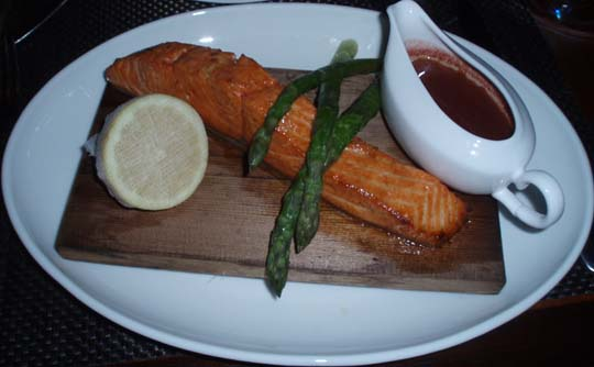 wildsalmon02.jpg