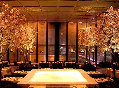 fourseasons_inside1.jpg