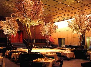 fourseasons_inside2.jpg
