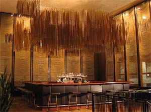 fourseasons_inside3.jpg