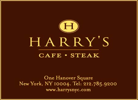 harryssteak_logo.jpg
