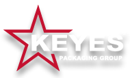 Keyes Packaging Group®
