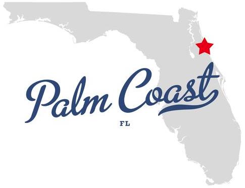 Palm Coast Florida Storage Palm Coast Movers