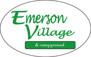 Emerson Village & Campground