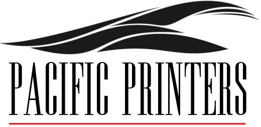 Pacific Printer Services