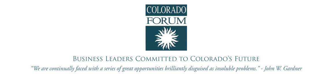 coloradoforum