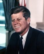 204px-John_F._Kennedy_White_House_color_photo_portrait.jpg