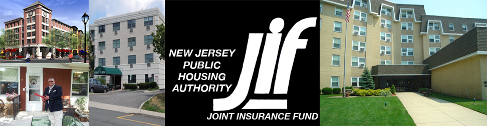New Jersey Public Housing Authority Joint Insurance Fund