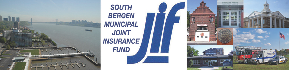 South Bergen Joint Insurance Fund