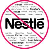 Boycott Nestle