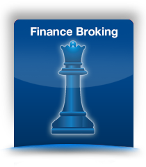Finance Broking