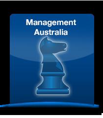 Management Australia