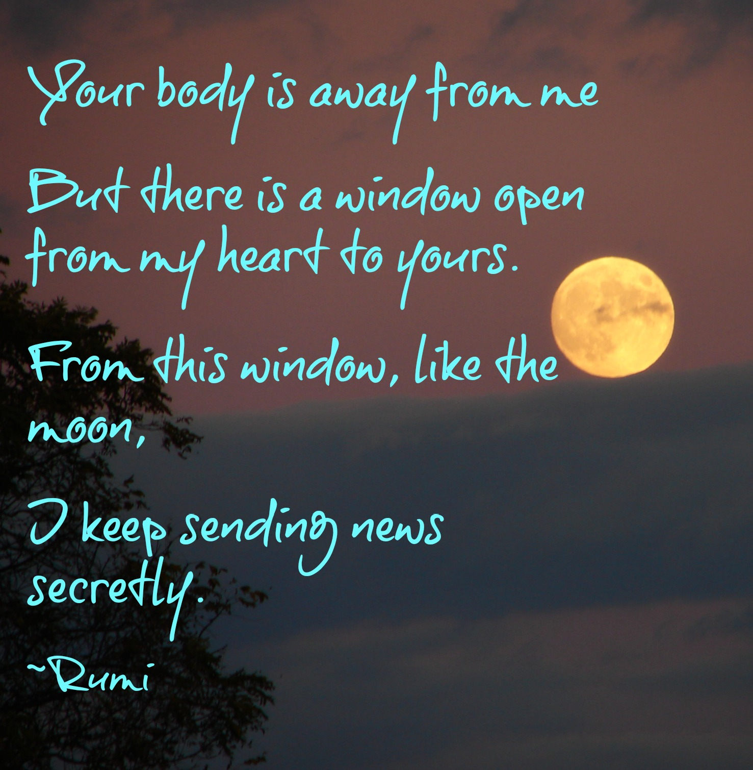 Rumi Quotes About Friendship Alluring Quotesrumi On Flipboard
