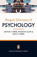Dictionary of Psychology (4th ed.)