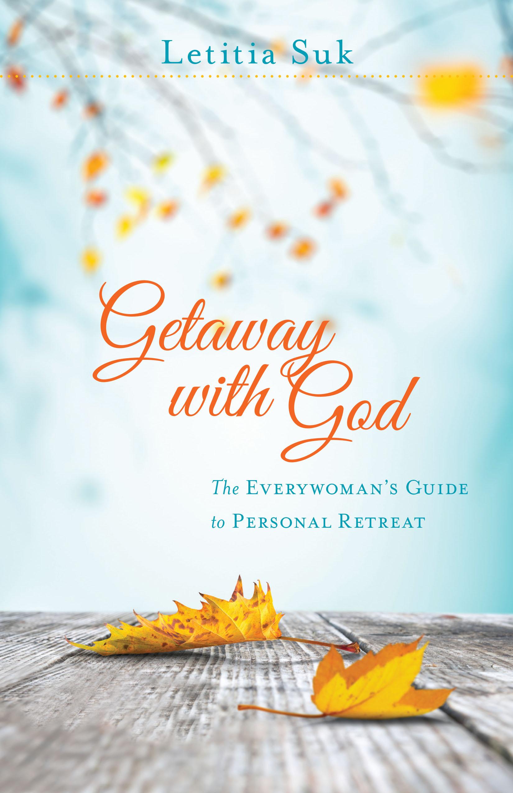 Upgradeyourlife blog for Personal retreat guide