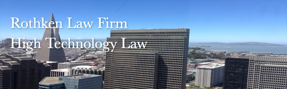 Rothken Law Firm
