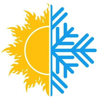 Stock Vector Hvac Icons Heating Ventilating And Air Conditioning Symbols Water Supply Climate Control besides Stock Illustration Flyer Distributor Vector Illustration Image41427203 also Heating 1686 moreover Support moreover Clipart Of A Hot Summer Sun With Flamelike Rays And Reflection By Elena 34. on heating and cooling icons