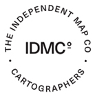 The Independent Map Company