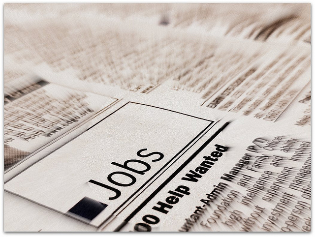 9 Jobs In The Music Industry You Probably Never Thought Of