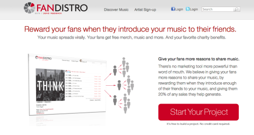 Music 3 0 Music Industry Blog: 5 Ways To Get Free Music Promotion
