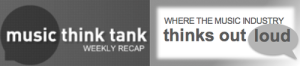 MusicThinkTank Weekly Recap: Build Your Fanbase
