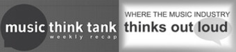 MusicThinkTank Weekly Recap: Legal Protections & More