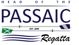 2017 Head of the Passaic Regatta