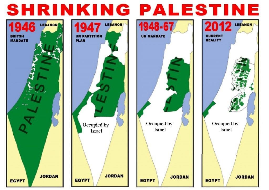 external image shrinking+palestine.jpg?token=qYnrl72%2BHbxsnbzguxH3XWcHkYY%3D
