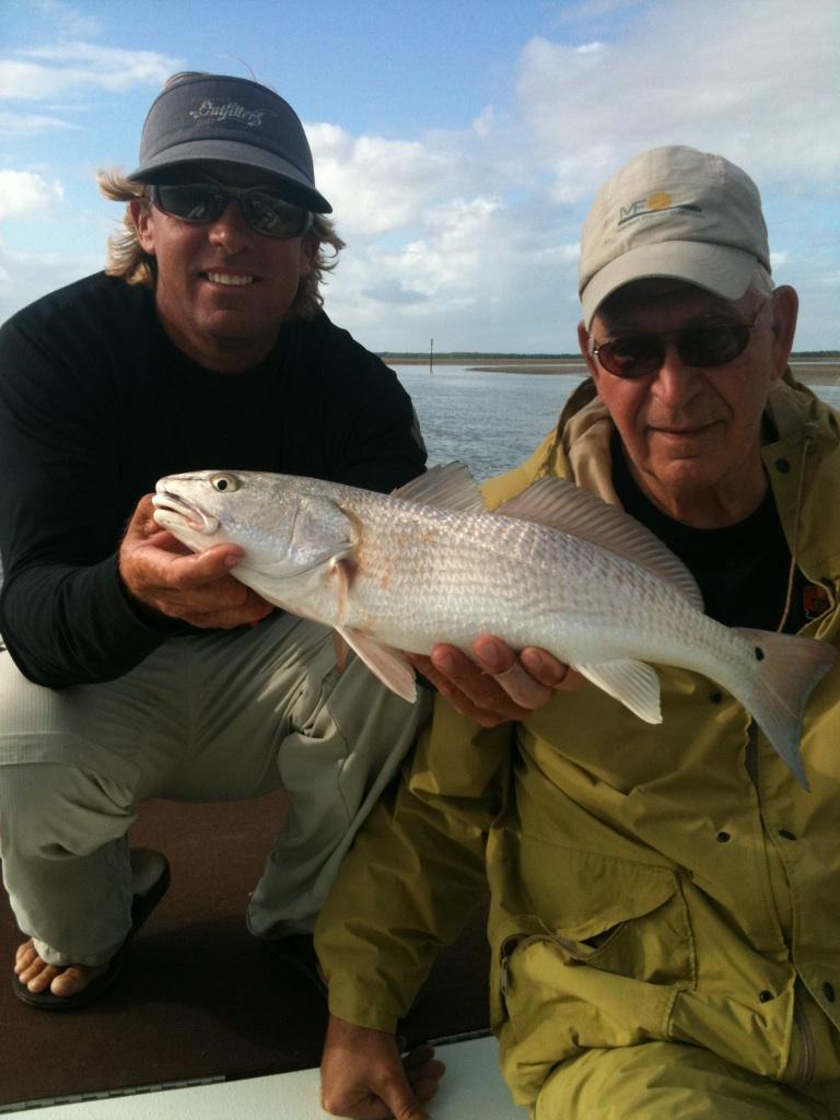 12 7 11 december islamorada fishing report islamorada for Bud n marys fishing report