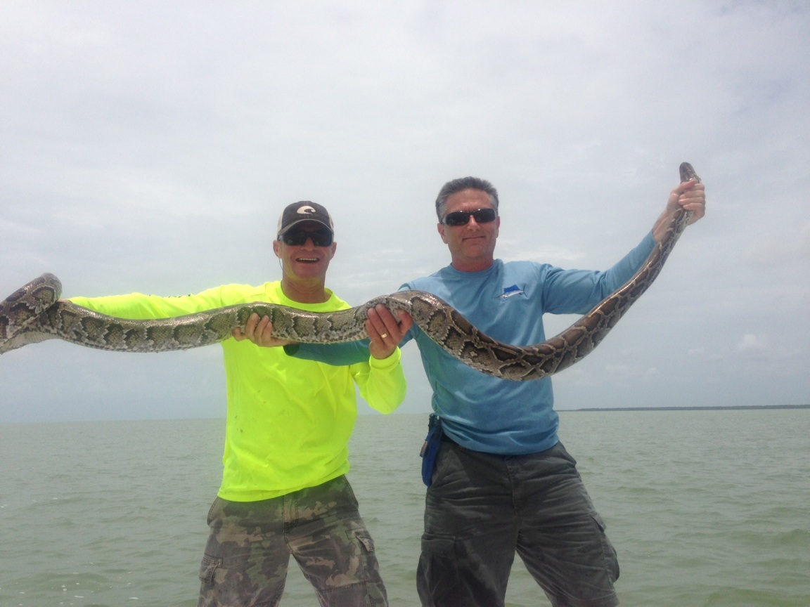 7 16 13 mid july backcountry fishing report for islamorada for Islamorada florida fishing